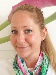 Fr. Birgit Appl