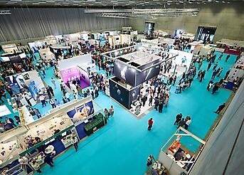 Europäischer Handchirurgenkongress Berlin